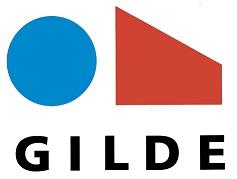 gilde_logo_klein