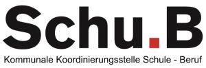 schub-kommunalekoordinierungsstelle
