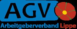 agv_logo_vektor_neu