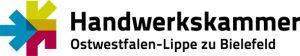 HWK_Logo_R01